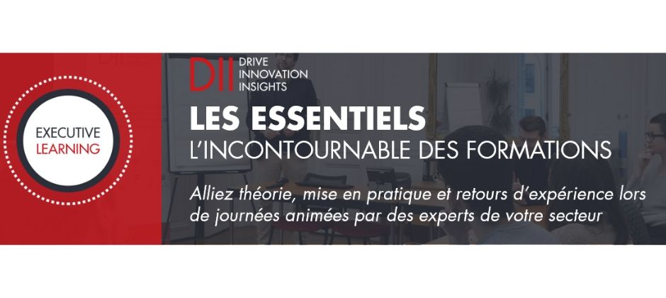 formation performance extra-financière