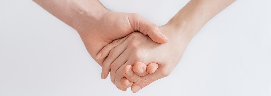 Kognitiiviset menetelmät ahdistuksen hoidossa