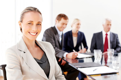 Certifierad HR koordinator