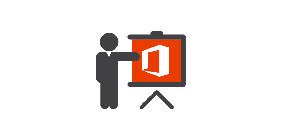 Microsoft Office Introduction