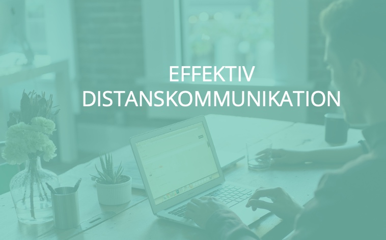 Vi ger dig förhållningssättet, metoder och tips att tänka på i vår onlineutbildning.