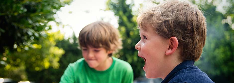 Varhaiskasvatuksen lastenhoitajan kelpoisuuden antavat opinnot, 30 osp