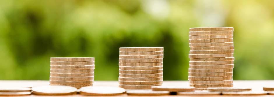 Osa-aikatyö palkkahallinnossa - striimikoulutus