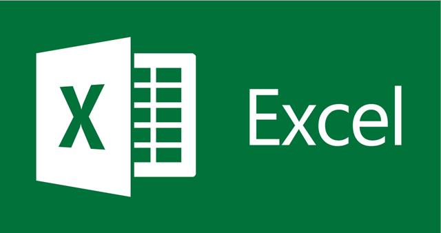 Excel. Fördjupningskurs. Onlineutbildning / Distansutbildning