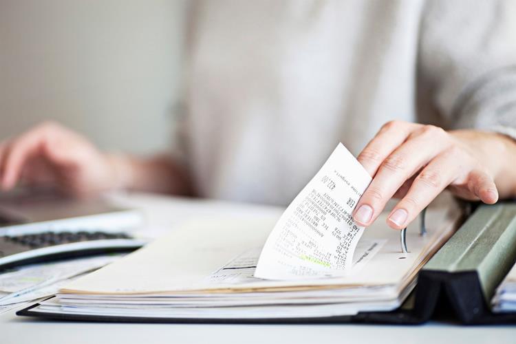 Lönehantering 2. Onlineutbildning /