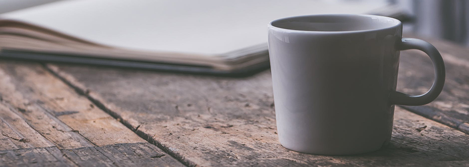 Pedofiili asiakkaana: Menetelmiä ennaltaehkäisevään terapia- ja auttamistyöhön   Sexpo-Säätiö
