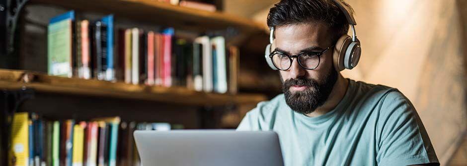 Työ vähenee - mitä työnantaja voi tehdä?
