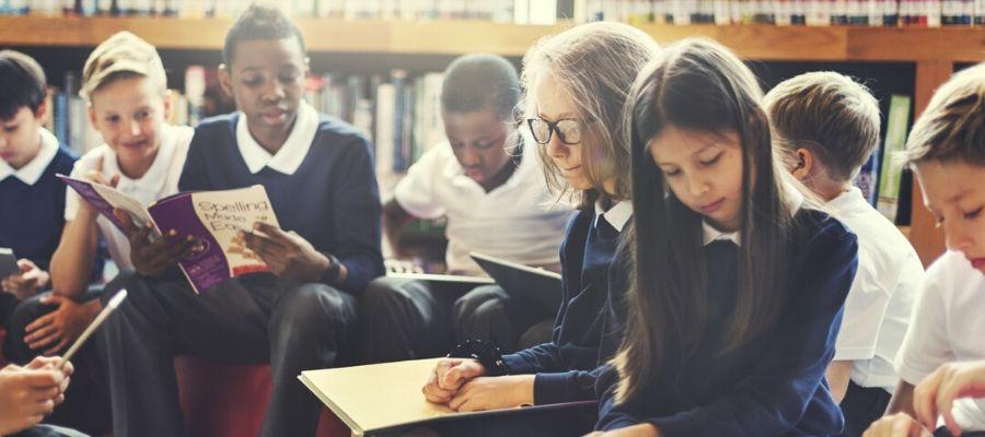 Childhood Education Studies BA (Hons) (Online)