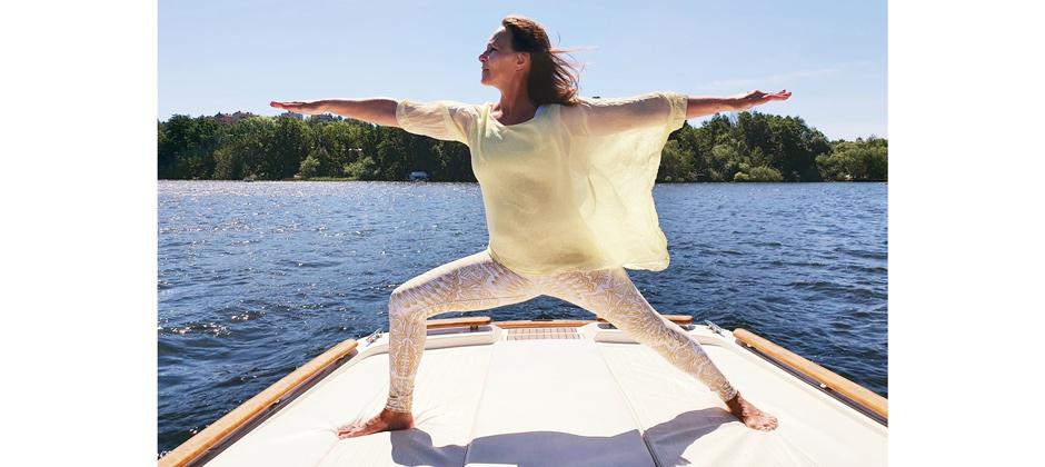 senior-vuxen-yoga