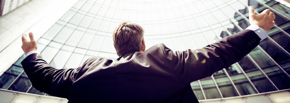 Hull Executive MBA (EMBA) | Hämeen ammattikorkeakoulu