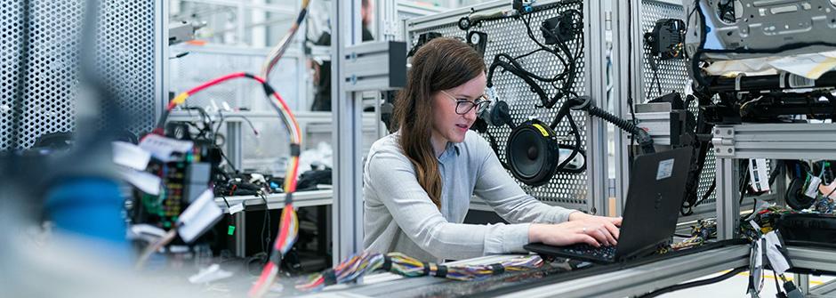 Prosessinhoitaja, prosessiteollisuuden perustutkinto