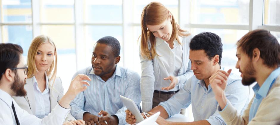 Managing Proposal Strategies
