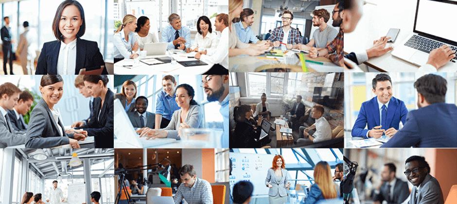 Pathway to Leadership: Foundational Leadership Series