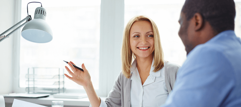 Strategic Listening Skills