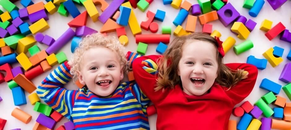 Systemische Kinder- und Jugendtherapie