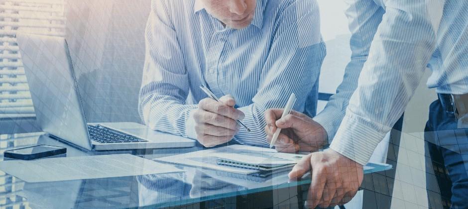 MBA in Digital Transformation & Innovation Management