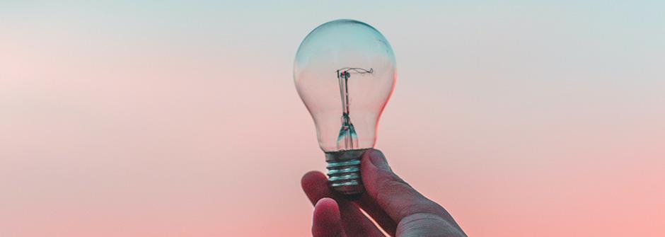 http://tapahtumat.procom.fi.pwire.fi/tapahtumat/vaikuttajamarkkinointi-viestinnan-strategisena-tyokaluna/