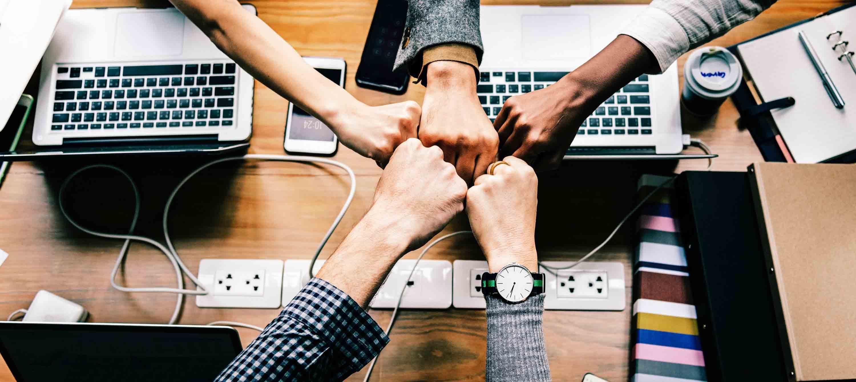 Azure-administration-servicetekniker