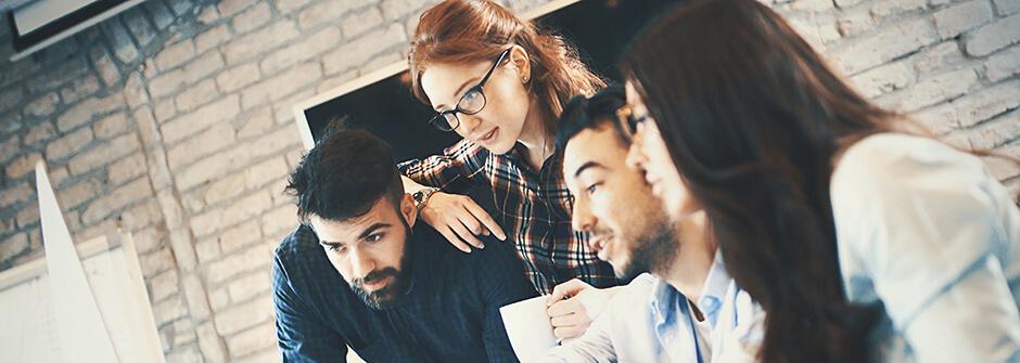 Johtamisen ja yritysjohtamisen erikoisammattitutkinto