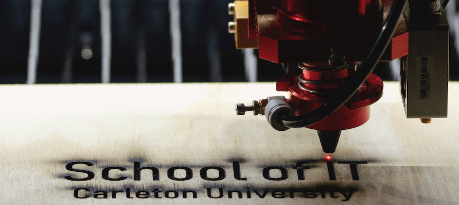 Bachelor of Information Technology