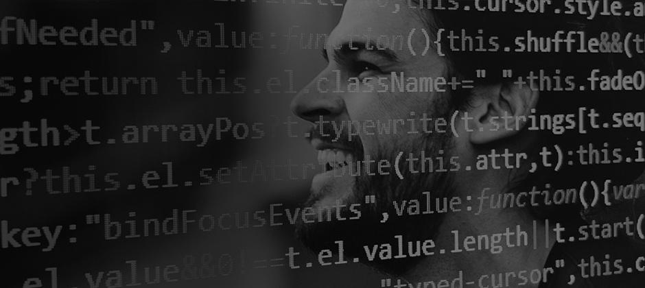 java-automation-developer-sti
