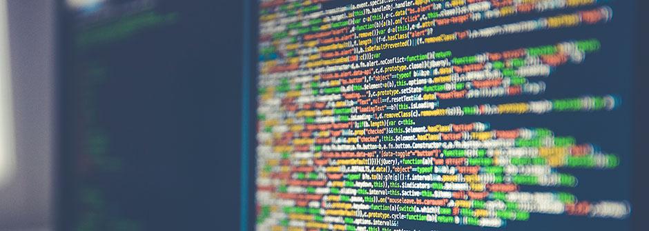 Tietoturvallinen ohjelmistokehitys