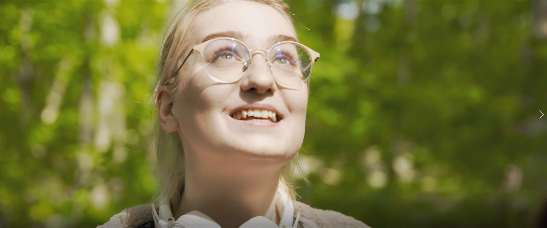 Elevassistentutbildning - Valjeviken Folkhögskola