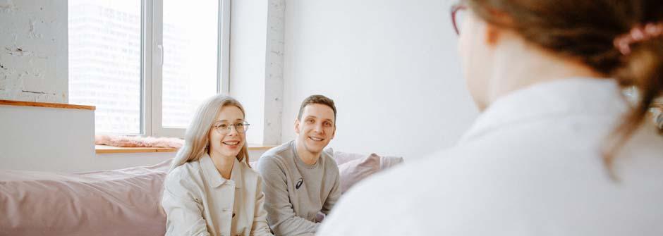 Perhe- ja paripsykoterapeuttikoulutus 2021-2024 Oulu | Oulun yliopiston täydennyskoulutuspalvelut