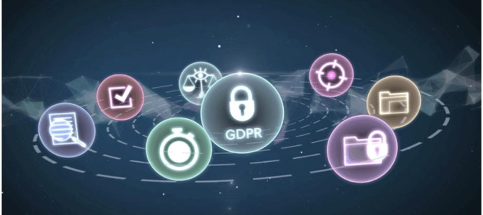 GDPR UK Essentials Training