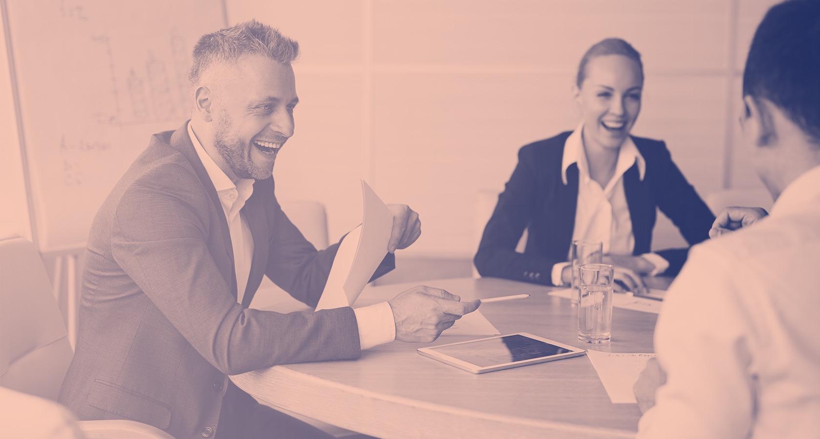 Distanskurs HR Human resources