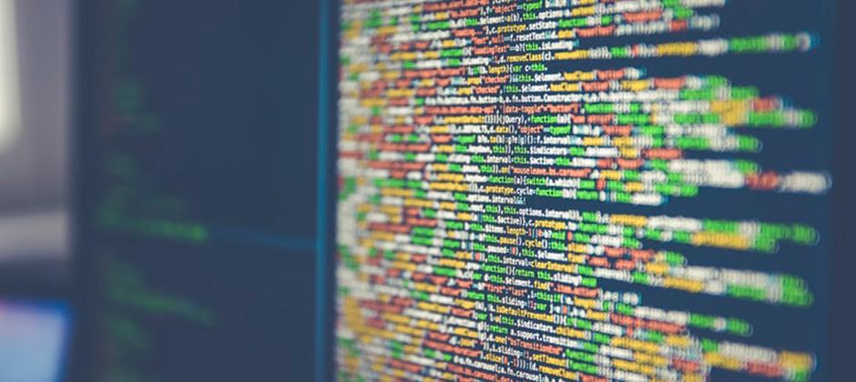 Internet of Things med Python och C++