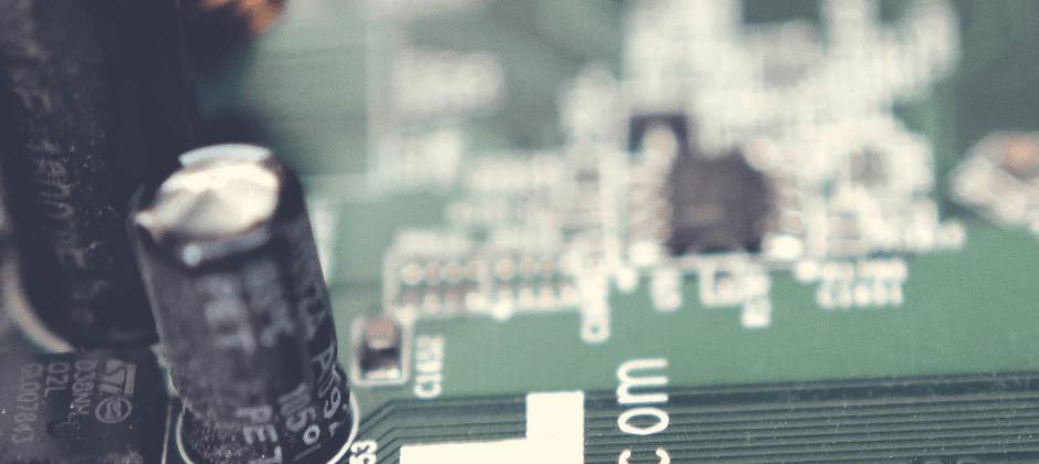 electronics-and-ict-elektronics