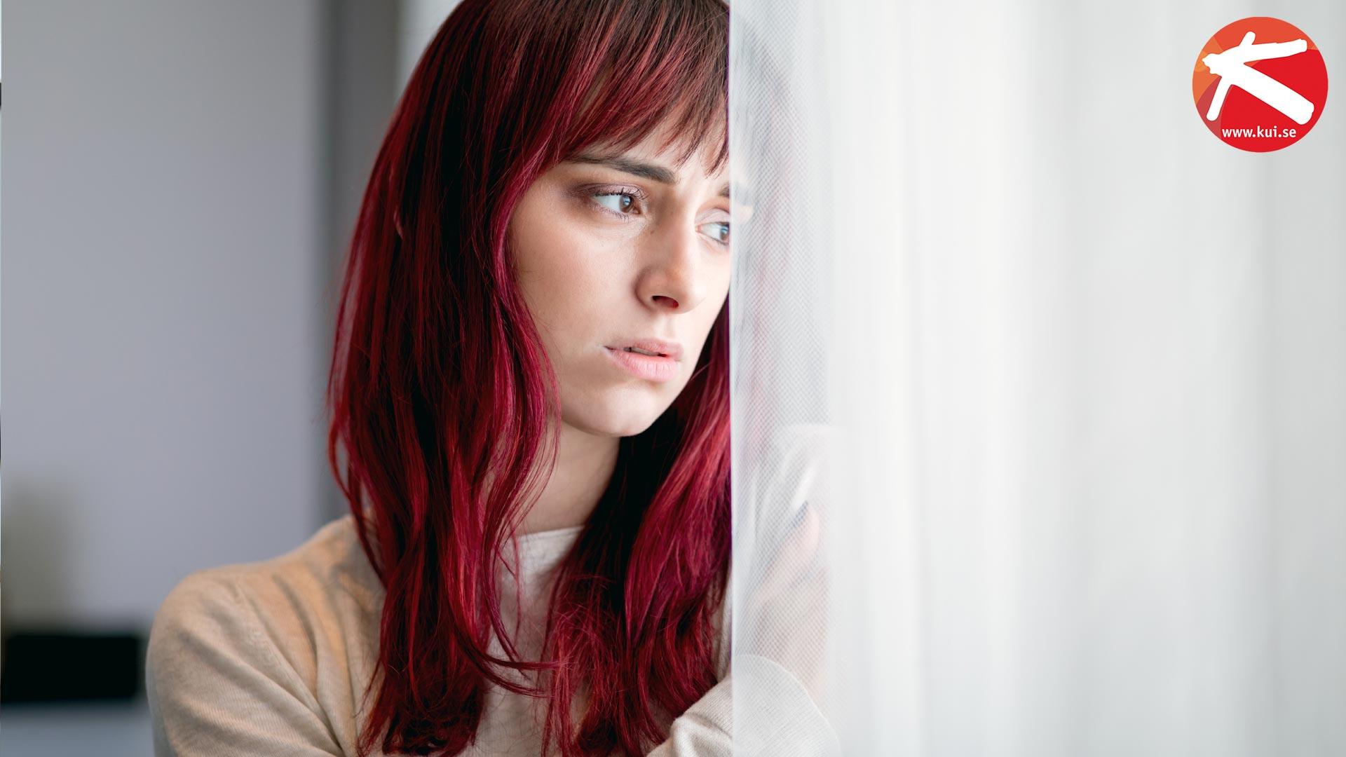 Psykisk ohälsa, suicid och suicidprevention, 30 yh-poäng