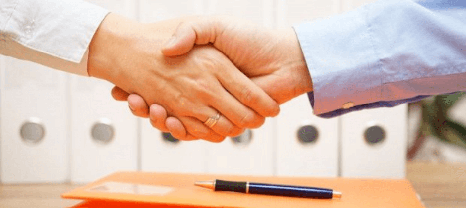 Business and Contractual Law