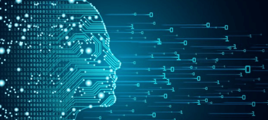 Computer Security Engineering and Artificial Intelligence