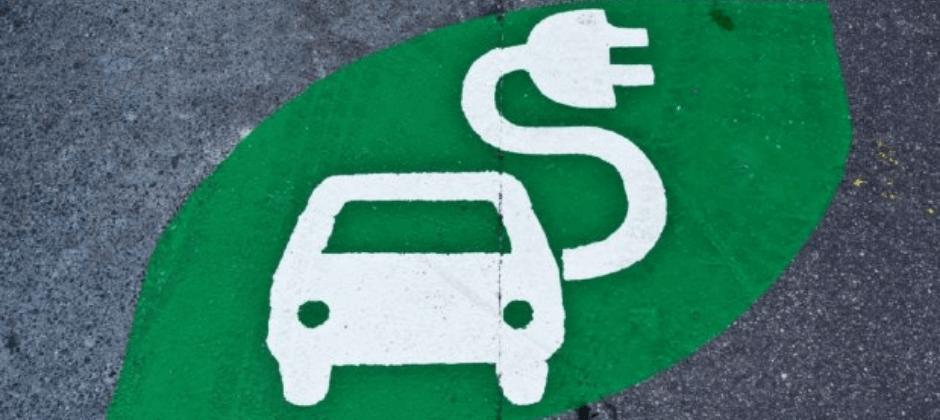 Electric Vehicle Technologies