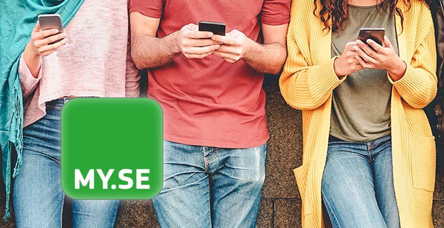 Kort YH-utbildning Affärsdriven Android-utvecklare - distans