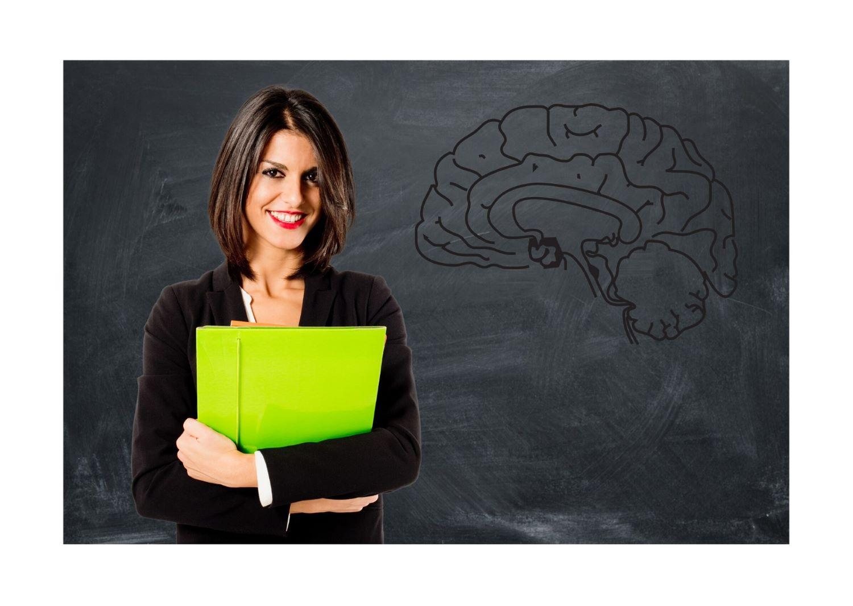 Certifierad Mental Coach
