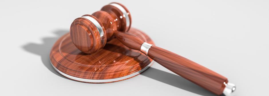 Julkisten hankintojen oikeustapaukset | PTCServices Oy