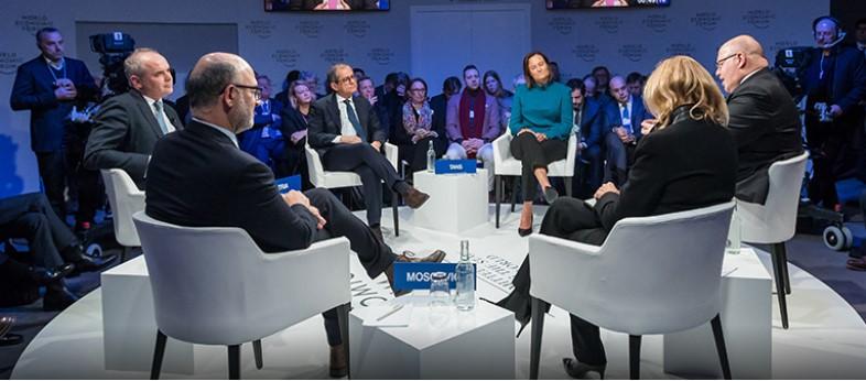 Distanskurs: Bli digital moderator - led egna digitala event