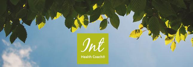 HCA Master Coach / Health Coach Academy