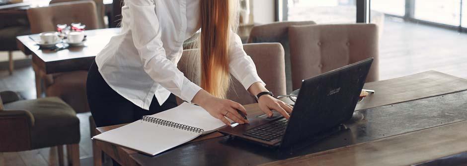 Viestintä asiakaskokemuksen ytimeen / ProCom – Viestinnän ammattilaiset ry