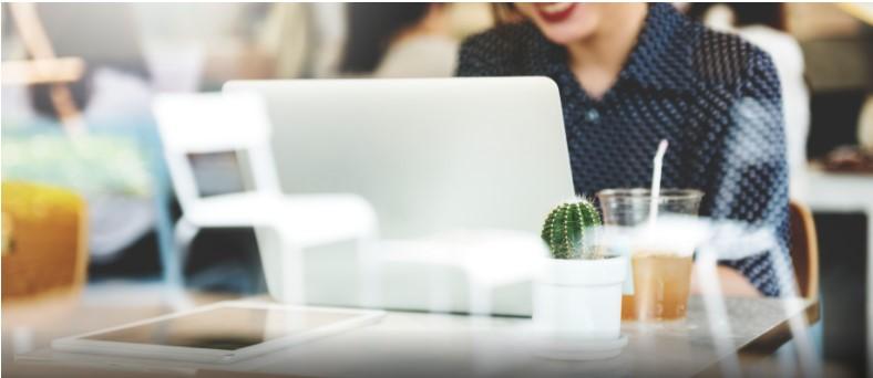 Distanskurs: Led professionella möten online