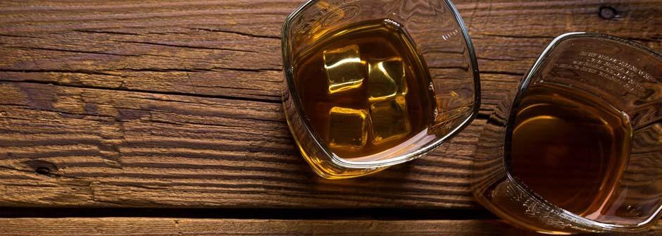 Maailman viskit -tasting / Vanaja Koulutus Oy