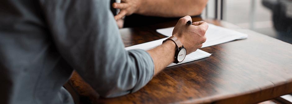 Sopimussakko teknisen sektorin sopimuksissa