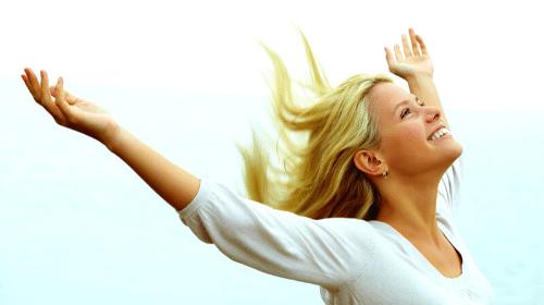 Stärk Självkänslan  e-kurs som lyfter din självkänsla, självförtroende, självbild och självkärlek mångfaldigt.