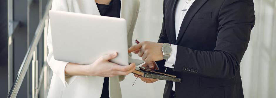 KUN PALUU TÖIHIN PELOTTAA? - miten varautua henkilökunnan työhön paluuseen | Mielenrauha Koulutuspalvelut Oy