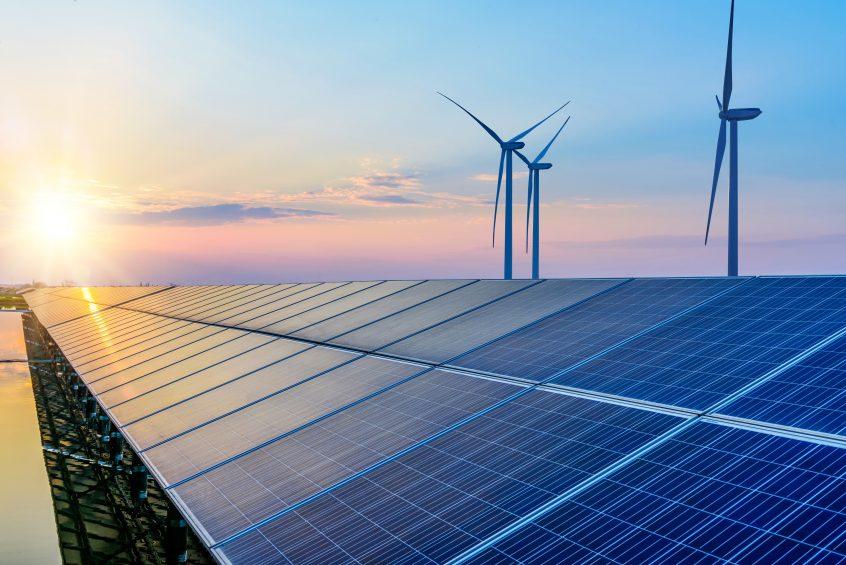 Certifierad Teknisk Säljare av Solenergi