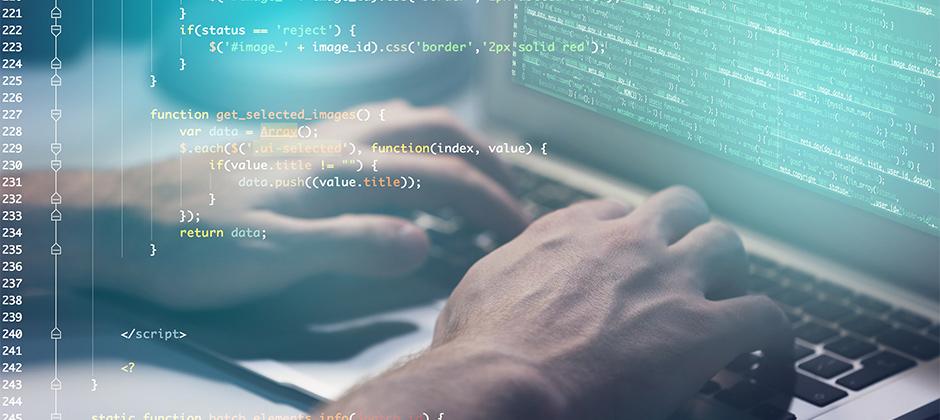 IT-Consultant - Java SE/EE / Docker / Scrum