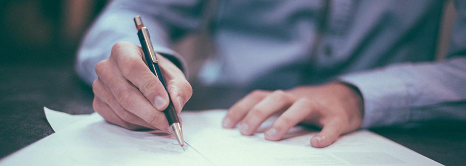 Projektinhallinta: 2 perustaso – aikataulutus ja dokumentointi